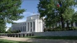 Yellen establece perspectivas económicas