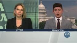 США пообіцяли очолити боротьбу проти загрози корупції у світі – коментарі оглядачів. Відео