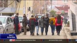 PISA, Kosova në vendin e 77 nga 79 shtete pjesëmarrëse