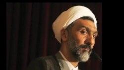 اخبار ضد و نقیض از برخورد پلیسی و قضایی با اسیدپاشیها در اصفهان