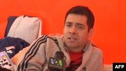 Deputetët e PS dhe përkrahësit e opozitës vazhdojnë grevën e urisë