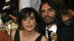جایزه «انتخاب مردم» جشنواره تورنتو به یک فیلم لبنانی رسید