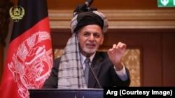 طالبان مسوولیت رویداد بدخشان را به دوش گرفتند