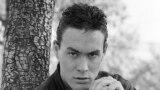 """ARHIVA - Brendon Li, sin Brusa Lija, poginuo je u nesreći na snimanju filma """"Vrana""""."""