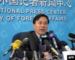 国务院发展研究中心农村经济研究部部长韩俊
