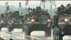 Ось що потрібно НАТО, щоб нівелювати наступальні озброєня Росії у Криму, Калінінграді. Відео