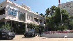اثرات حادثه تروریستی روز جمعه در تونس بر اقتصاد آن کشور