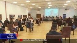 Tiranë: Diplomatët perëndimorë nxitin qeverinë të shtojë luftën ndaj trafikimit të qenieve njerëzore