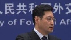 中國拒延簽證迫使紐約時報記者離開境