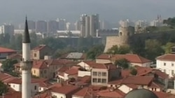 Младите од Западен Балкан се помалку исламофобични од младите во Европа