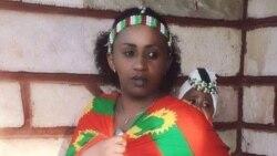 Poolisiin Oromiyaa Hidhamtoota Manni-murtii Gad-lakkisee Deebisee Hidha, Jedhu Maatii fi Abukaatoon