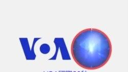 VOA國際60秒(粵語): 2014年1月20日
