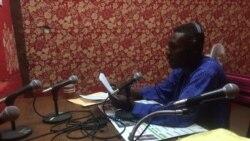 Jornalistas despedidos da Radio despertar vão apresentar queixa - 1:42