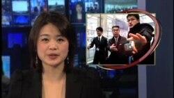 VOA卫视(2013年2月19日 第二小时节目)