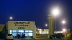 EE.UU.: Virginia revocará la pena de muerte