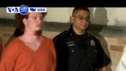 14 sinh viên bị đâm tại Texas