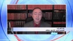 رضا تقی زاده: با ورود توتال باید انتظار محصولات پیشرفتهتر پتروشیمی در ایران را داشت