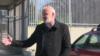 Goran Sarić oslobođen krivice za genocid u Srebrenici