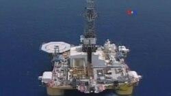 Aumenta el precio del crudo venezolano