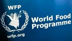 ျပည္ပျပန္အလုပ္သမားေတြ သီးျခားခြဲေစာင့္ၾကည့္ခ်ိန္ WFP စားနပ္ရိကၡာကူညီ