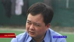 Truyền hình VOA 26/5/21: VN tính siết quy định sau vụ từ thiện của nghệ sĩ Hoài Linh