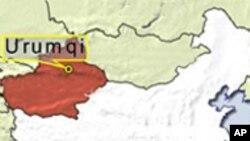 对比新闻:新疆是自治区吗?