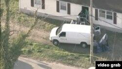 Un padre y sus siete hijos fallecieron por envenenamiento de monóxido de carbono en el estado de Maryland, EE.UU.