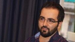 Əmir Mərdani: İran tarixində ən aşağı seçici fəallığına şahid olacağıq