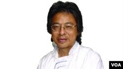 Tawo Lobsang Palden