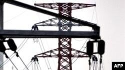 Giá dầu tăng cao khiến nhiều nước muốn quay sang năng lượng hạt nhân
