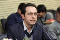 Məhəmməd Rəhmanifər İran Azrbaycabnında Telegram-dan istifadə haqda danışır