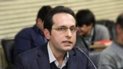 İngilis dilinin İranda tədrisi niyə sıxışdırılır?
