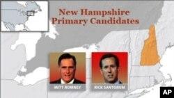 Berbijarên Destnîşankirina Seroktîyê li eyaleta New Hampshire