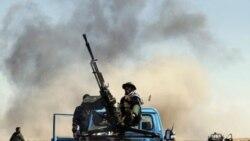 درخواست سازمان ملل برای دسترسی آزادانه کارشناسان به مناطق جنگی در لیبی