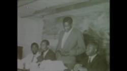 Mugabe Legacy - Liberation Struggle