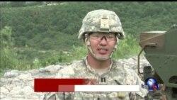 VOA卫视(2015年8月28日 第一小时节目)