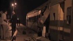 埃及三宗爆炸襲擊造成3人死亡