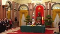 Người Việt hải ngoại rút khỏi thị trường địa ốc Việt Nam