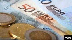 Ekonomska kriza u Evropi ne jenjava