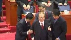 火墙内外: 司马南热捧中共元老干政遭痛斥
