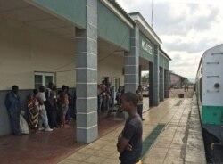 Apesar dos problemas, habitantes de Moatize mostram-se confiantes