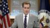 واشنگتن ادعای اسد در حمله عمدی آمریکا به ارتش سوریه را «مضحک» خواند