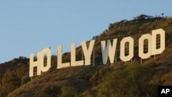 Natpis Hollywood, simbol Los Angelesa i filmske industrije, spašen od urbanog razvoja