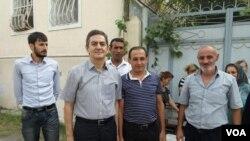 Məmməd ibrahim