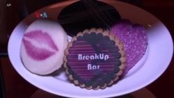 """Bar Putus Cinta"" hingga Hadiah Spa: Pergeseran Tren Perayaan Valentine"