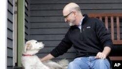 世衛組織表示貓狗寵物不會感染新型冠狀病毒(資料照片)