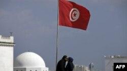 Tunisdə seçki prosesi başlayır