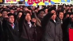 북한이 영화 '인터뷰'에 민감하게 반응하는 이유