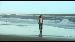 Review รางวัลออสการ์ : รางวัลนักแสดงนำฝ่ายหญิงยอดเยี่ยม 'Julianne Moore'