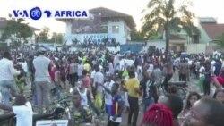 Congo: Martin Fayulu Yiteguye Kuregera Amajwi Yavuye mw'Itora rya Perezida